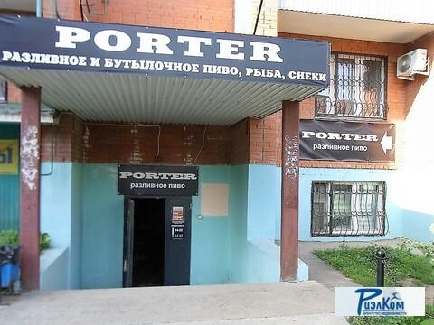 Сдаю в Зареченском районе Тулы помещение свободного назначения - Фото 2