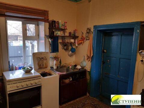 Продажа дома, Курган, Ул. Южная - Фото 1
