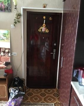 Продажа комнаты, Брянск, Ул. Транспортная - Фото 2