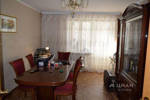 Аренда квартиры, Хабаровск, Ул. Дикопольцева - Фото 1