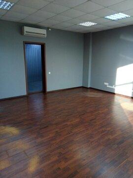 Продаётся офис в мкр.Сельмаш - Фото 1