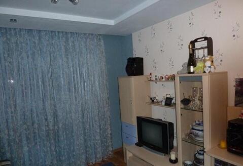 3 комнатная квартира на Инструментальной - Фото 1