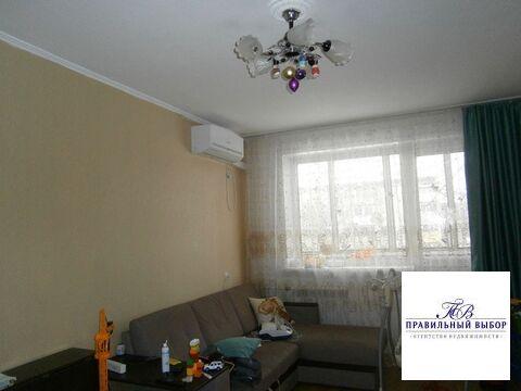 Продам 3к.кв. ул. Пржевальского, 13 - Фото 1