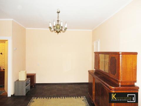 Возьми В аренду уютную 1 комнатную квартиру после ремонта - Фото 2
