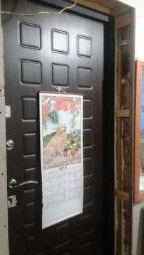 Продажа дома, Усть-Илимск, Ул. Калинина - Фото 3