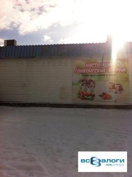 Продажа торгового помещения, Тында, Ул. Школьная - Фото 4
