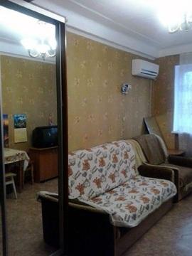 Продам комнату в общежитии на Музыки 90 - Фото 1