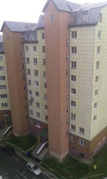 Гараж 20-кв.м, Московский проспект д.18 - Фото 5