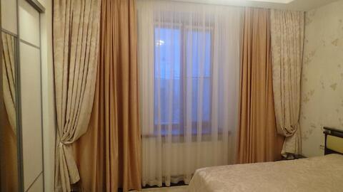 Продам 4 комнатную квартиру с дизайнерским ремонтом по Ленина д. 27 - Фото 5
