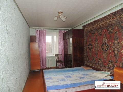 Продам трехкомнатную квартиру на зжм - Фото 5