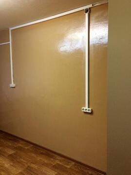 Сдается офис, Сергиев Посад г, 35м2 - Фото 4