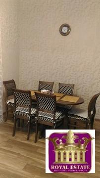 Сдается в аренду квартира Респ Крым, г Симферополь, Смежный пер, д 10 - Фото 3