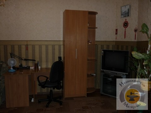 Сдам в аренду Частный дом Центр города. ул. Чехова - Фото 5