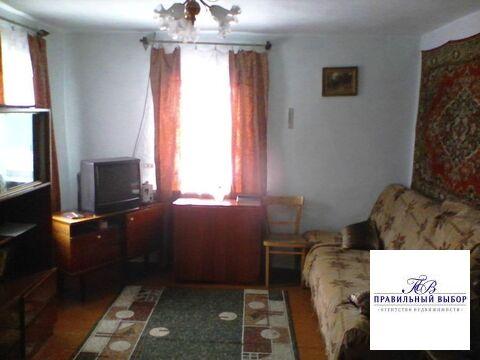 Продам дом у. Ильменская - Фото 2