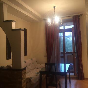 Шикарная квартира в г.Щелково с дизайнерским проектом и ремонтом - Фото 4