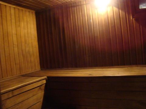 Дом с участком ПМЖ , д. Коргашино Мытищинский р-н, ул. Центральная 8 - Фото 4