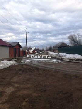 Продажа участка, Нечкино, Сарапульский район, Ул. Пионерская - Фото 4