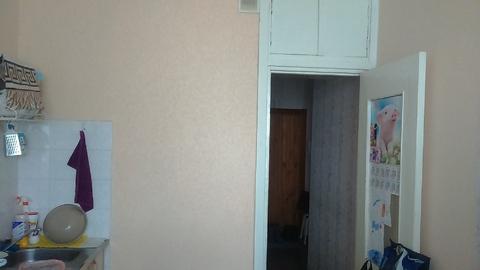 Продам 1 комнатную квартиру с двойной лоджией! - Фото 4