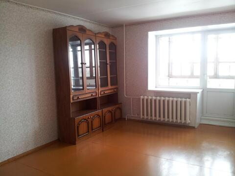 Продается однокомнатная квартира г. Белозерске Вологодской обл. - Фото 2