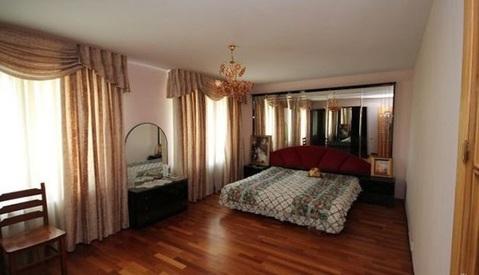 Продается меблированная 3-комн. квартира с добротным ремонтом - Фото 5