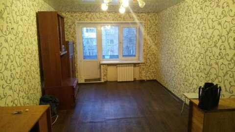 Комната Дзержинского пр-кт. 51 - Фото 3