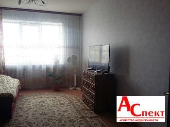 3к. квартира Ростовская - Фото 1