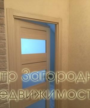 Коттедж, Симферопольское ш, 23 км от МКАД, Подольск, В городе. . - Фото 5