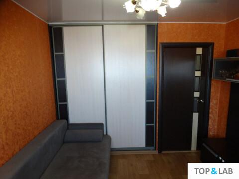 Продам квартиру на Меланжевом - Фото 3