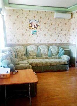Продается дом Респ Адыгея, Тахтамукайский р-н, пгт Энем, ул Комарова, . - Фото 1