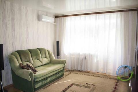 Двухкомнатная квартира в центре - Фото 4