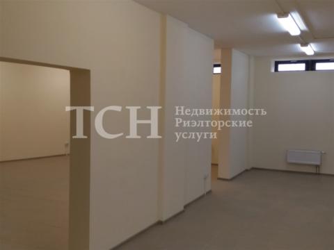 Псн, Мытищи, ул Летная, 21/2 - Фото 2