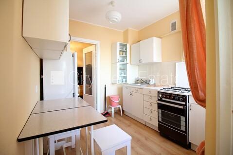 Аренда квартиры, Улица Базницас - Фото 4