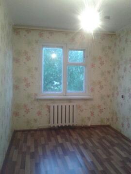 Сдается 2-комнатная квартира на ул. Белоконская, пустая - Фото 1
