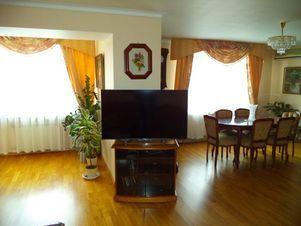 Продажа квартиры, Самара, Ул. Циолковского - Фото 2