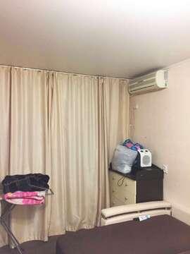 1 комнатная квартира с ремонтом! - Фото 4