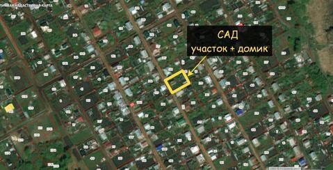Продажа дачи, Челябинск, 3-я улица - Фото 4
