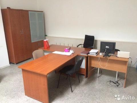 Офисное помещение, 25 м - Фото 2