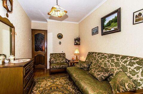 Продается квартира г Краснодар, ул Сормовская, д 10 - Фото 4