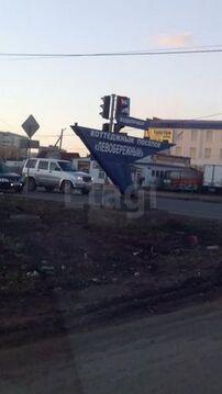 Продажа участка, Омск, Улица 7-я Любинская - Фото 1
