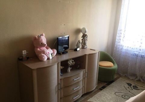 Сдается в аренду на длительный срок комната в 3х комнатной квартире - Фото 3