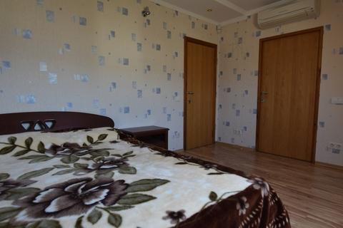 2-к.квартира в Ялте, новый дом, Спартак - Фото 5