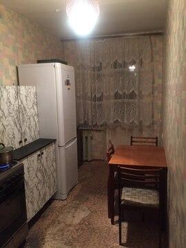 Продам 1к квартиру ул.Ракетная 30 - Фото 3