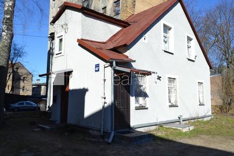 Аренда квартиры посуточно, Улица Даугавпилс, Квартиры посуточно Рига, Латвия, ID объекта - 309479713 - Фото 1