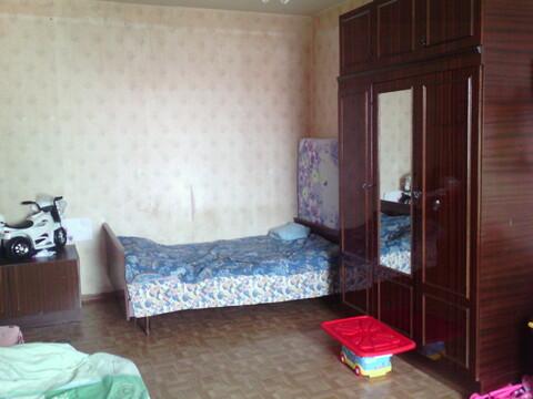 Продам 1-ую кв-ру 40 кв.м С.Петербург, ул.Стародеревенская, д.23, к.1 - Фото 4