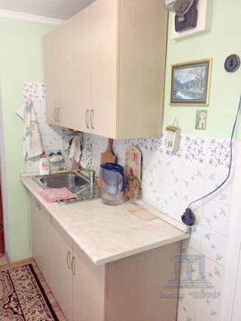 Продаю часть дома на зжм/Доватора - Фото 5