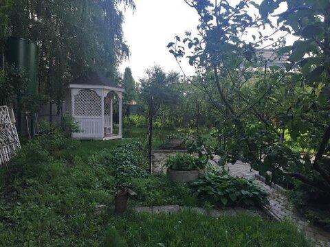 Аренда дома, Воронеж, Ул. Тимирязева - Фото 4