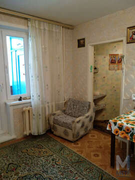 Продажа квартиры, Тверь, Молодежный б-р. - Фото 4