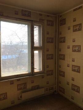 Квартира, ул. Красная Пресня, д.26 - Фото 1