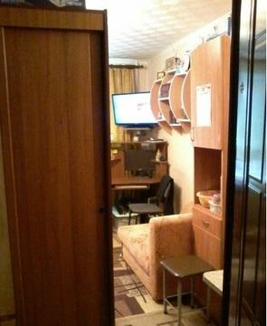 Продажа комнаты, Белгород, Ул. Попова - Фото 3