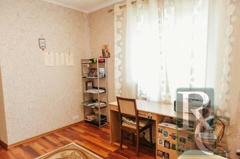 Продажа дома, Севастополь, Античный б-р. - Фото 4